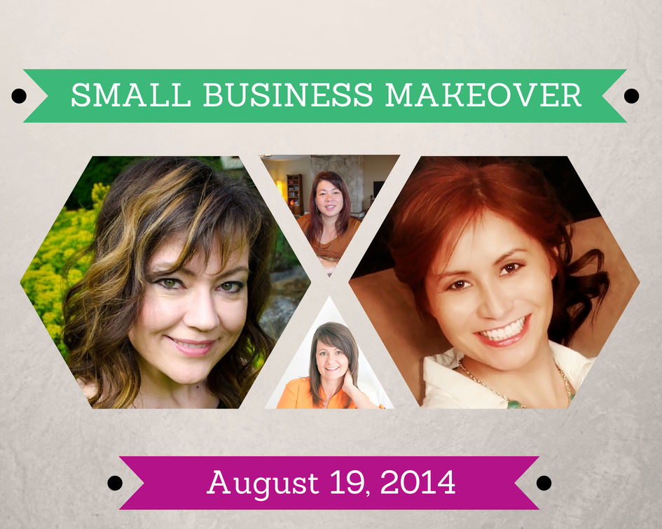 Four Workshops for Women that get Results!